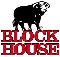 PAYONE Partner Block House