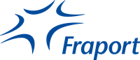 PAYONE Partner Fraport