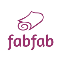 PAYONE Partner FabFab