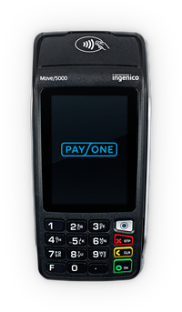 PAYONE_Terminal_Move/5000