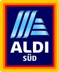 PAYONE Partner Aldi